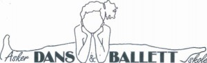 Asker Dans & Ballettskole
