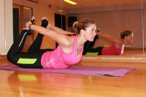 Pilates_015_lite
